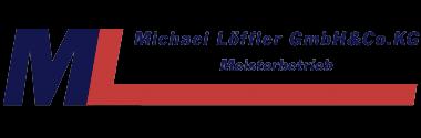 Michael Löffler - Heizung & Sanitär